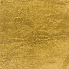Gold Leaf Booklets
