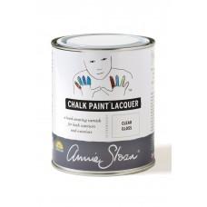 Annie Sloan Chalk Paint Lacquer - 750ml (NEW)