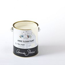 Old White Wall Paint  - 2.5 litre