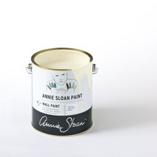 Original Wall Paint  - 2.5 litre