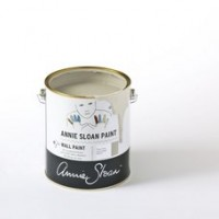 Paris Grey Wall Paint  - 2.5 litre