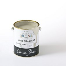 Paris Grey Wall Paint - 100ml
