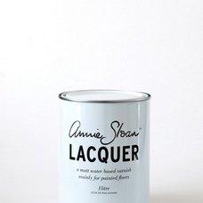 Annie Sloan Chalk Paint Lacquer - 1 litre