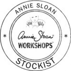 Annie Sloan Workshop Vouchers