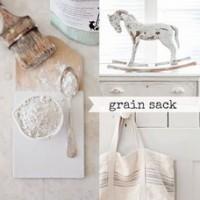 Grain Sack