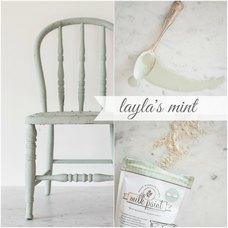 Layla's Mint