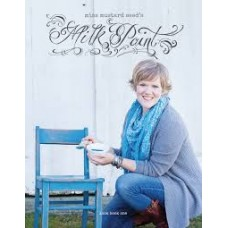 Miss Mustard Seed's Milk Paint Look Book One