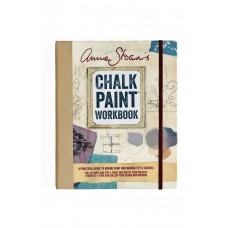 Annie Sloan's Chalk Paint™ Workbook
