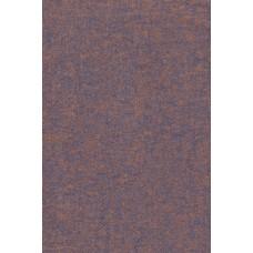 Fabric - Barcelona & Napoleonic