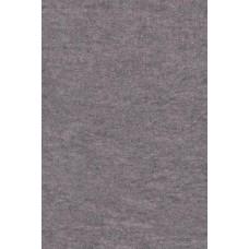 Fabric - Emile & Graphite