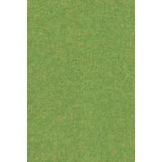 Tissu -English Yellow et Antibes