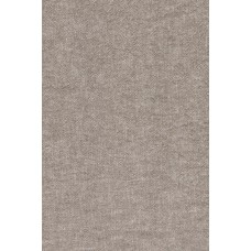 Fabric - French Linen & Old White