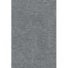 Fabric - Louis Blue & Graphite