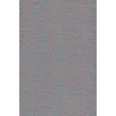 Fabric - Scandinavian Pink & Provence