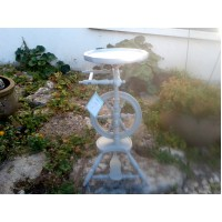 Spinning Wheel (small)