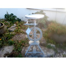 Spinning Wheel (small)