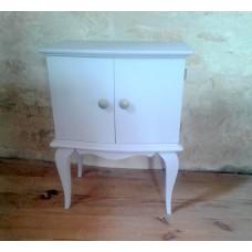 Bedside Cabinet (3)