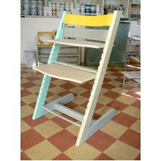 Stokke Tripp Trap Chair