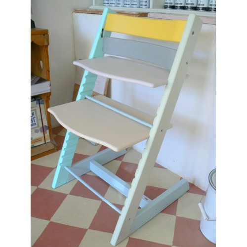 stokke tripp trap chair. Black Bedroom Furniture Sets. Home Design Ideas