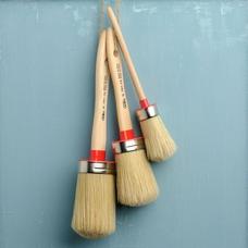 Fusion Brushes
