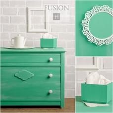 Fusion Ceramic - 500ml