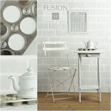Fusion Lamp White - 37ml