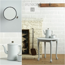 Fusion Sterling - 37ml