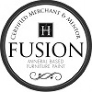 Fusion™ Mineral Paint