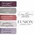 Fusion Enchanted Echinacea - 500ml