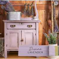 Fusion Divine Lavender - 500ml