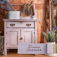 Fusion Divine Lavender - 37ml