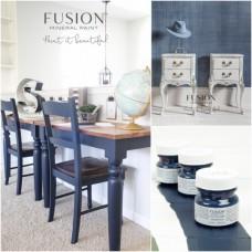 Fusion Midnight Blue - 500ml