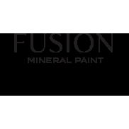 Fusion™