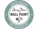 Annie Sloan Peinture Mural