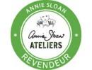 Annie Sloan Ateliers